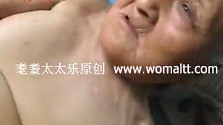 video titel: years asian || porn tgas: asian,xhamster