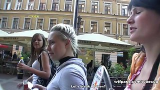 video titel: Real college sex on weekend    porn tgas: college,hotmovs