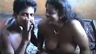 video titel: Corpulent south indian aunty getting fucked || porn tgas: aunty,fuck,indian,upornia