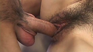 video titel: See the naughtiest oriental chicks getting their hairy pussies getting fucked || porn tgas: asian,big tits,blowjob,chick,anysex