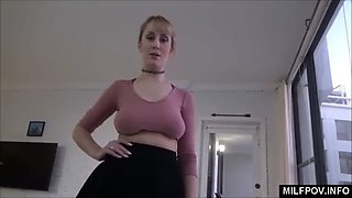 video titel: Family scandal stories son with mom || porn tgas: family,mom,scandal,son,xxxdan