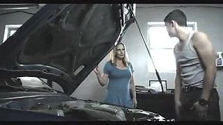 video titel: Son seduces mom in father absence || porn tgas: father,seduction,son,xhamster