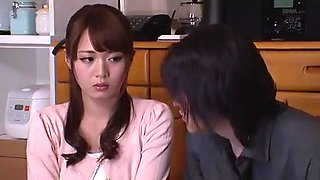 video titel: Japanese Sexy Wife Must Strip and Fuck Neighbors    porn tgas: asian,fuck,gangbang,japanese,hotmovs