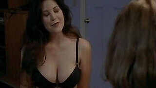 video titel: Seduction of the soul 1998 Full Movie in HD || porn tgas: asian,ass,high definition,lesbian,PornoSex