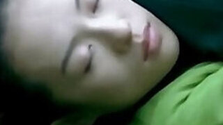 video titel: House of Flying Daggers 2004 watch for free || porn tgas: asian,blowjob,brunette,celebrity,PornoSex
