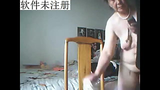 video titel: chinese granny cam show || porn tgas: camshow,chinese,xhamster