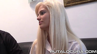 video titel: Candee Licious Creampie || porn tgas: blowjob,creampie,high definition,