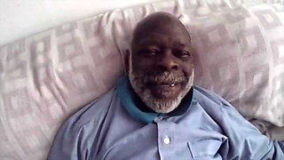 video titel: Black grandpa dick suck by my ex girlfriend and daughter || porn tgas: black,blowjob,cock sucking,daughter,xhamster