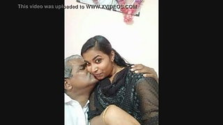 video titel: Mallu girl shared with Old Uncle || porn tgas: girl,old and young,uncle,xhamster