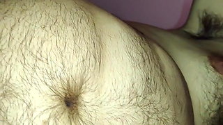 video titel: fucking my sister missionary balls deep || porn tgas: amateur,balls,closeup,fuck,xhamster
