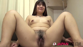 video titel: Small Tits Japanese Mom Spreads Pussy For Sex    porn tgas: japanese,old man,pussy,small tits,xhamster