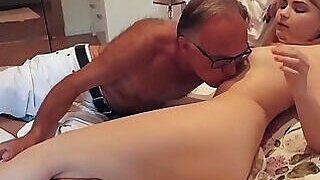 video titel: Blond haired angel wants to get fucked savagely || porn tgas: amateur,anal,angel,ass,PornoSex