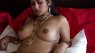 video titel: Busty Indian beauty enjoying inventive fucking || porn tgas: amateur,arab,asian,ass,PornoSex