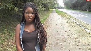 video titel: GF Sunny Diff || porn tgas: african,big ass,black,ebony,xhamster
