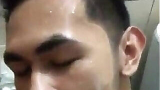 video titel: Asian Face Cum || porn tgas: asian,cum,face fuck,gay,PornoSex