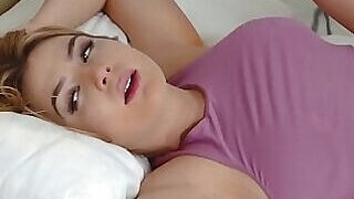 video titel: Twisted scene with lots of family themed fucking || porn tgas: family,fuck,hardcore,milf,PornoSex