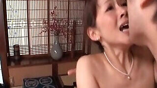 video titel: Screaming Asian housewife is about to cum buckets || porn tgas: asian,cum,housewife,japanese,PornoSex