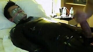 video titel: Monster Chinese cock BDSM || porn tgas: bdsm,chinese,gay,monster cock,PornoSex