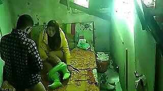 video titel: Chinese hooker lets him do whatever he wants || porn tgas: chinese,hooker,prostitute,PornoSex