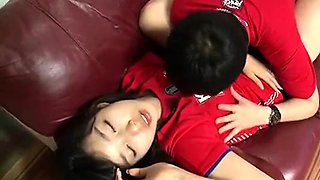 video titel: Asian lovers from korean 18 years old || porn tgas: 18 years old,asian,hardcore,korean,drtuber