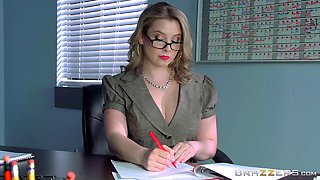 video titel: The Masturbating Teacher got a better option and she was drilled in washroom    porn tgas: big cock,blowjob,closeup,couple,anyporn