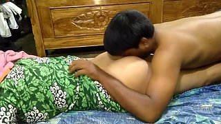 video titel: Horny adult movie Role Play homemade fantastic , check it || porn tgas: adult,homemade,horny,