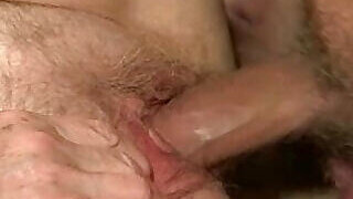video titel: Mature hairy cunt getting destroyed on camera || porn tgas: anal,bbw,cams,cunt,PornoSex