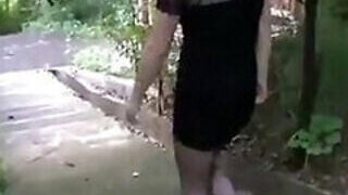 video titel: Hottest wife from China in a free porno movie    porn tgas: amateur,asian,camshow,lingerie,PornoSex