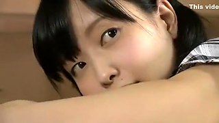 video titel: Horny young asian schoolgirl seduces older uncle to fuck her doggy style || porn tgas: amateur,asian,babe,big ass,videotxxx