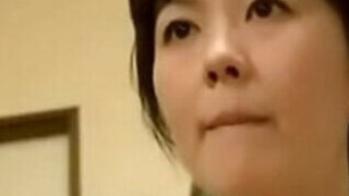 video titel: Best tips on how to seduce your own mother || porn tgas: asian,family,fuck,japanese,PornoSex