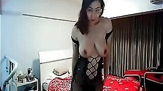 video titel: Chinese porno sex video with a camgirl || porn tgas: asian,camgirl,camshow,chinese,PornoSex
