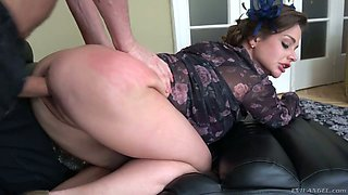 video titel: Naughty big breasted hottie Cathy Heaven is actually ready for anal || porn tgas: anal,ass,big tits,blowjob,xcafe