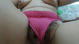 video titel: isabella goddess webcam sexy chubby || porn tgas: bbw,chubby,goddess,sexy,xhamster
