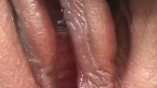 video titel: Bound Japanese cougar is toyed and fucked in the ass || porn tgas: ass,cougar,fuck,japanese,viptube