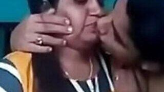 video titel: Desi mommy is ready to fuck her chubby son || porn tgas: amateur,chubby,desi,exotic,PornoSex