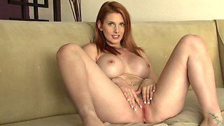 video titel: Solo redheads in a sexy striptease compilation || porn tgas: brunette,college,compilation,glasses,sexvid