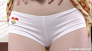 video titel: Slim young coed with puffy nipples Lisa L is toying beautiful pussy || porn tgas: ass,beautiful,big tits,coed,anysex