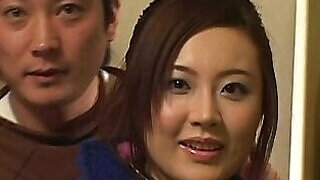 video titel: Happy Asian people are ready to fuck here || porn tgas: amateur,asian,blowjob,cumshots,PornoSex