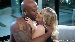 video titel: lucky guys enjoying the company two big tit milfs || porn tgas: 4some,big tits,blonde,brunette,looporn