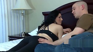 video titel: Friends mom fucks the best || porn tgas: american,asian,british,czech,hotmovs