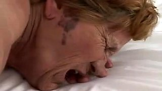 video titel: old Brazilian Granny Sucks Fucks and Fucked Into Ass    porn tgas: amateur,anal,ass,blowjob,upornia