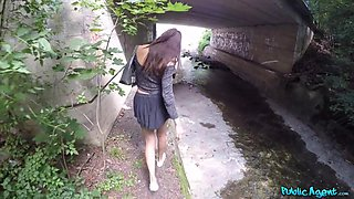 video titel: czech beauty blows for cash || porn tgas: asian,babe,beautiful,beauty,flyflv