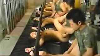 video titel: asian women prisoners abused || porn tgas: abuse,asian,xhamster