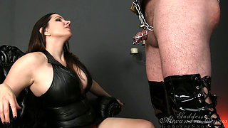 video titel:  || porn tgas: femdom,fetish,high definition,mistress,pornone_com
