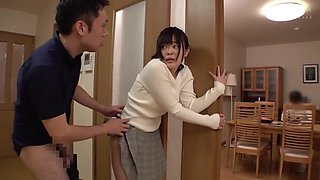 video titel:  || porn tgas: asian,brunette,high definition,japanese,