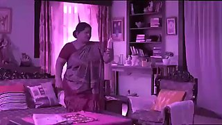video titel: Indian uncle and aunty fucking in bedroom webseries milk || porn tgas: 3some,anal,aunty,bed,jizzbunker