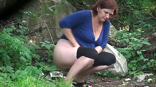 video titel: Voyeur pissing 18    porn tgas: hidden,high definition,old and young,outdoor,hotmovs