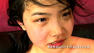 video titel: Charlee Anh cute asian for extreme sex    porn tgas: asian,blowjob,cute,extreme,iceporn