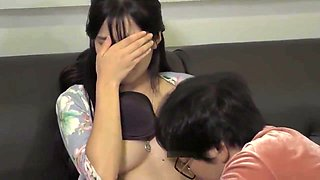 video titel: she write R rated scenarios. Her ideas come to best friend sex experience. || porn tgas: asian,brunette,compilation,friend,hotmovs