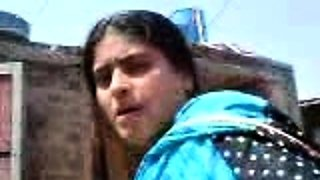 video titel: Hot desi indian aunty giving blowjob and fucking lover || porn tgas: amateur,aunty,blowjob,desi,hd21